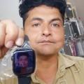 Smart watch series 5 Bluetooth calling fitness watch