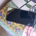 Moto e4 of mobile
