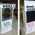 Brand New Room Cooler. Desert cooler. Air coolers. 1 yrs guarantee.