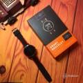 Smart watch fosill