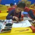 Anand Educare Preschool