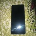 Oppo a92020 mobile