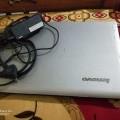 Lenovo leptop G 5070