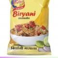 Free shipping all India  Biryani Masala
