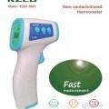 kzed   infrared   thermometer  kzed mode: 8801