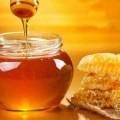 Nature Pure Honey 1 Kg Bottle