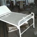 Hospital bed manufacturer