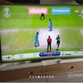 32 smart led tv dhanera