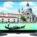 55 inch smart TV led
