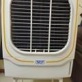Air cooler aapu mini, with original bill