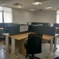 FURNISH OFFICE FOR RENT IN VESU