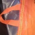 Manufacturer of bag handles