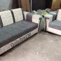 Sofa set 5 seater near Science City