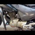 Bike Honda