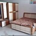 Bedroom set near Limbayat