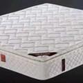 Extra foam imported mattress