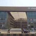Shop no.231,99Shopping Amroli surat