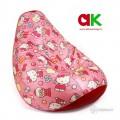 A K Bean bags Manufacturer