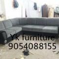 Beautiful sofa set in low range