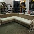 RC handle sofa set corner