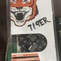 tiger chainsaw 16