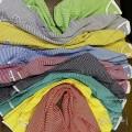 Importd t shirt  more info and peturn whatusp 9558644776