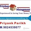 Shilpgram 5 ,  Chekhla primel location plot for sale M. 9824539077