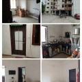 2 bhk apartment for sell manav ashram circal mehsana