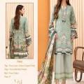 Dresses indian, Pakistani