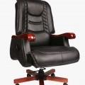 Volve recliner chair shensha model