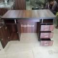 4x2 office table near vastral