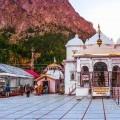 Gangotri Tourism - Gangotri opening date, Best time to visit Gangotri, How to reach Gangotri, etc.