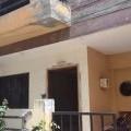 3BHK row house for rent near pal gam lake