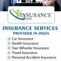 Insurance Service Provider in India