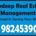 Office for sale dev prime corporate road M. 9824539077