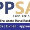 E-commerce and Mobile App Development