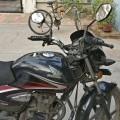 Honda CB Shine for Sell