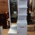 Dressing table 6/2.5ft New design