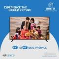 YC SMART LED TV 9898459759