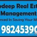 Saket 4 plot for sale M. 9824539077