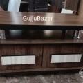 Center table 2 drawer in Akhbar nagar