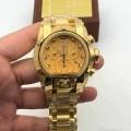 *New modal*  ✨Invicta men's watch