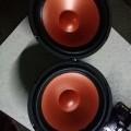 All size speaker
