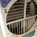 Cooler on sale