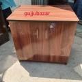 Cabinet 2x2ft in Jahangirpura