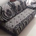 Sofa set 3*2