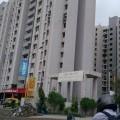 4bhk new flat for sale sardar patel nagar , shastrinagar, naranpura