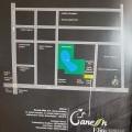 3 bhk 210 sq.yard  fully furnished flat for sale ganesh  Elite flat fo