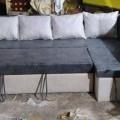 Sofa.cumbed