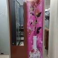 Metal tijori 2 door in Ram nagar Surat
